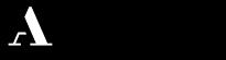 AV ČR