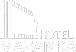 Mazanka